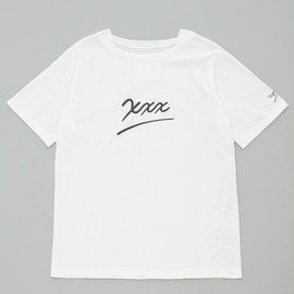 International Gallery BEAMS - Phingerin / XXX Tee