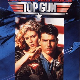 Tony Scott - TOP GUN