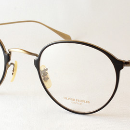 OLIVER PEOPLES - Dawson (MBKAG)