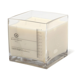 visvim - SUBSECTION CANDLE L / NO.1