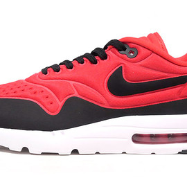 "NIKE - AIR MAX I ULTRA SE ""LIMITED EDITION for ICONS"""