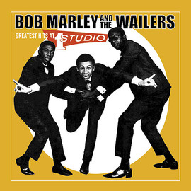 Catch a Fire [12 inch Analog]/Bob Marley And The Wailers