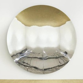 Anish Kapoor - Untittled, 1997