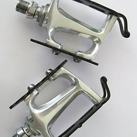 Campagnolo - Triple Bearing System Pedal /PD-02RE