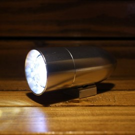 Rindow - RINDOW Bullet Lighting