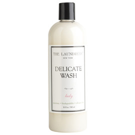 The Laundress - Delicate Wash Lady 500ml