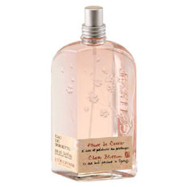 L'OCCITANE - cherry blossom EdT