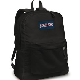 JANSPORT - Classic Backpack