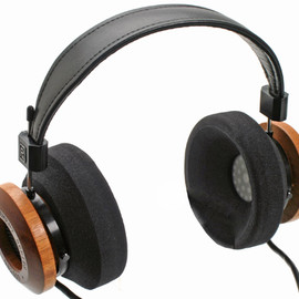 Grado - Grado GS1000i headphones
