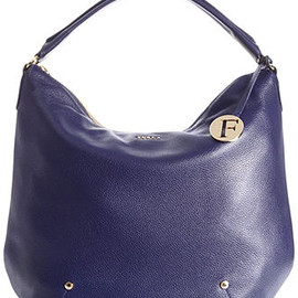 FURLA - Alissa Medium Hobo