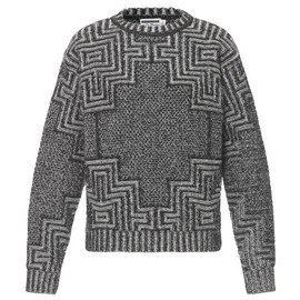 Dr.Martens - Knitted Jumper