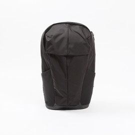 Alchemy Equipment - 25Lt Softshell Daypack