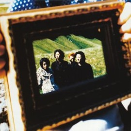 GLAY - BELOVED