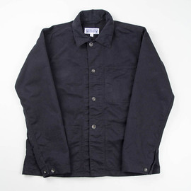 Engineered Garments Workaday - Utility Jacket