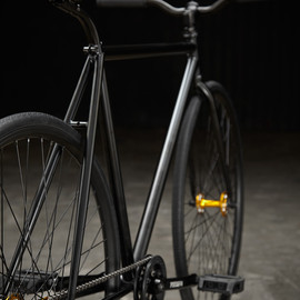 Focale 44 - Polo Bike