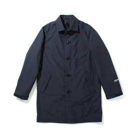 THE NORTH FACE - STANDARD COAT(DARK NAVY)
