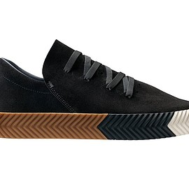 Alexander Wang, adidas - adidas Originals by Alexander Wang Collaboration Sneakers