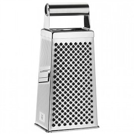 WMF - Four-side grater