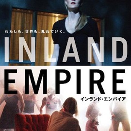 David Lynch - Inland Empire