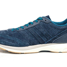 adidas - ADIZERO ADIOS II 80/90/00 「LIMITED EDITION」 「RUNNING INJECTION PACK/00S EXECUTION」