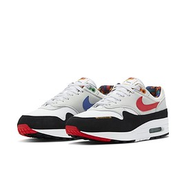 NIKE - Air Max 1 - Urban Jungle Gym