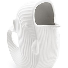 Jonathan Adler - Whale Pitcher
