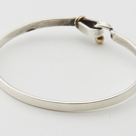 Tiffany & Co. - Bracelet