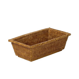 The Conran Shop - Towel Basket