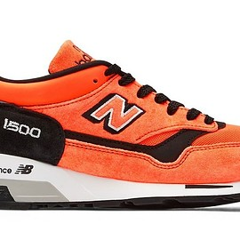 New Balance - M1500NEO - Neon Orange