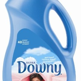 Downy - April Fresh