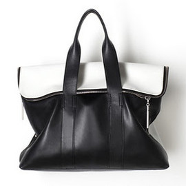 3.1 Phillip Lim - 31Hours bag