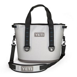 YETI Coolers - Hopper 30