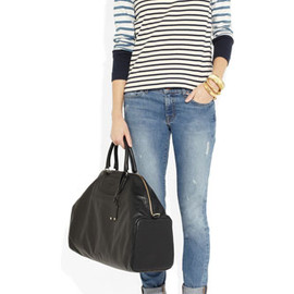 Refinery29 - contrast-stripes-mih-netaporter-155