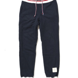 THOM BROWNE - Sweat Pants