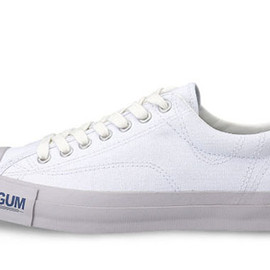 "CONVERSE - Jack Purcell ""Chewing Gum"""