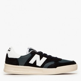 New Balance - Made in UK CT300 in Navy