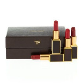 TOM FORD - lipstick gift set