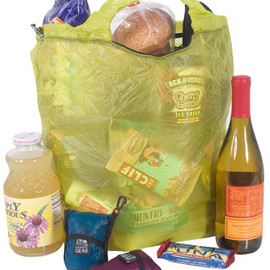 GRANITE GEAR - Air Grocery Bag