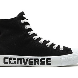 CONVERSE - Converse Japan Chuck Taylor All Star BIGLOGO