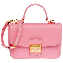 miu miu - Bag - 2013 Spring-Summer