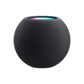 Apple - HomePod mini / Space Gray