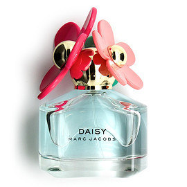 MARC JACOBS - Daisy Delight Eau de Toilette