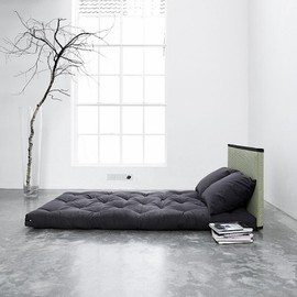deco and design - TATAMI SOFA BED