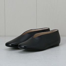 LEMAIRE - slippers