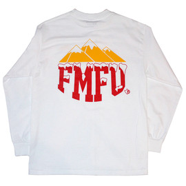freedminds - Winter Journeyman L/S