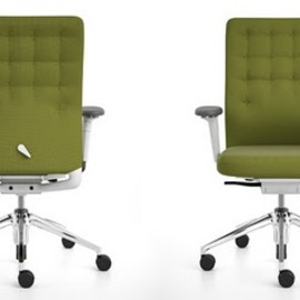 Vitra - ID chair cencept (TRIM)