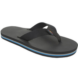 Rainbow Sandals - Limited Classic Sandals