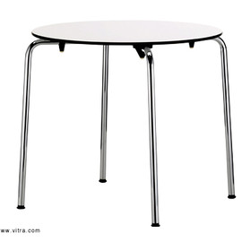 Vitra - HAL Table Round