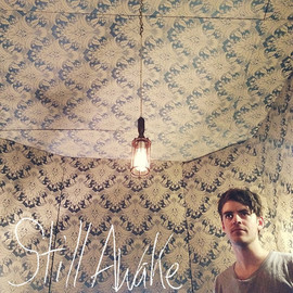 Ryan Hemsworth - Still Awake EP