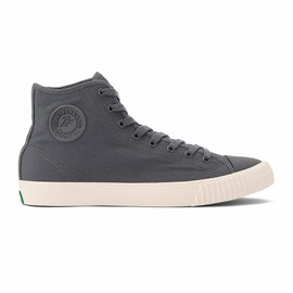 PF-FLYERS - Center Hi (PM14CH 3J)